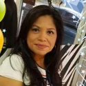 buscar mujeres solteras como Karla Muñoz