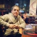 Xavier Fernando