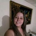 Maryoris Rojas