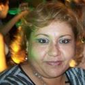 amor y amistad con mujeres como Gaviota