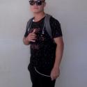 boys with pictures like Robert De Jesús