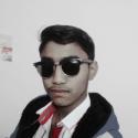 Puneet Kumar Verma