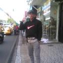 Gustavoportillo