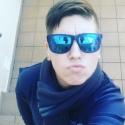 Hugo_09