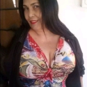 Liciz Rodriguez
