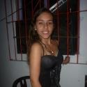 Gabriela18