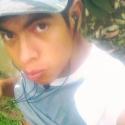 Danny Daniel Saldaña