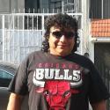 Rafael Villafuerte