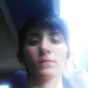 Yury Viviana Casas