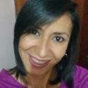 Carmen Infante