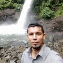 Jose Noel Salcedo