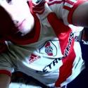 Omar13