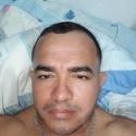 Nelson De Sousa