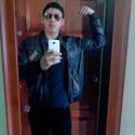Cristobal15