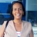 meet people like Yanaisa Brito