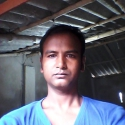 Nitya Pattander