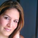 contactos con mujeres como Beatriz30