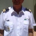 Falco33