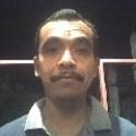 Amalao