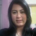 buscar mujeres solteras como Angie_Valencia