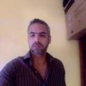 Luis Jav