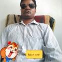 Durgesh Verma