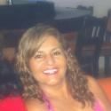 Martha Lucia Ramos