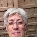 Andrea Laura