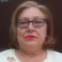 María Ángeles