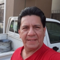 Manuel Andres