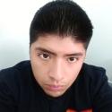 Carlos Aron