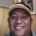 Alfonso Del Orbe