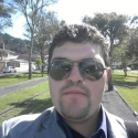 Freddy Roberto