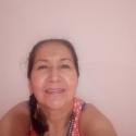 Matilde Romero