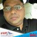Mahendra Agarwal
