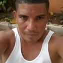 conocer gente como Carlosfelifeliz