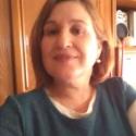 amor y amistad con mujeres como Ceci