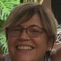 Maria Marill