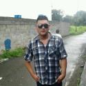Romeeoo