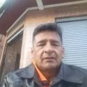 Francisco Alcides