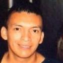 James Castillo