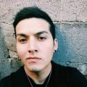 Cristian Pino
