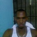 Yehico01