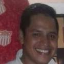 Junior Sandoval