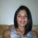 Lisbeth Gamboa