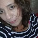CarmenLeyva