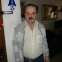 Mario Ruben