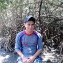 Eduardo Hernandez Go