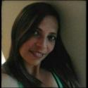 conocer gente con foto como Regiane