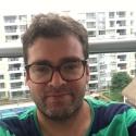 Andrés Fonseca